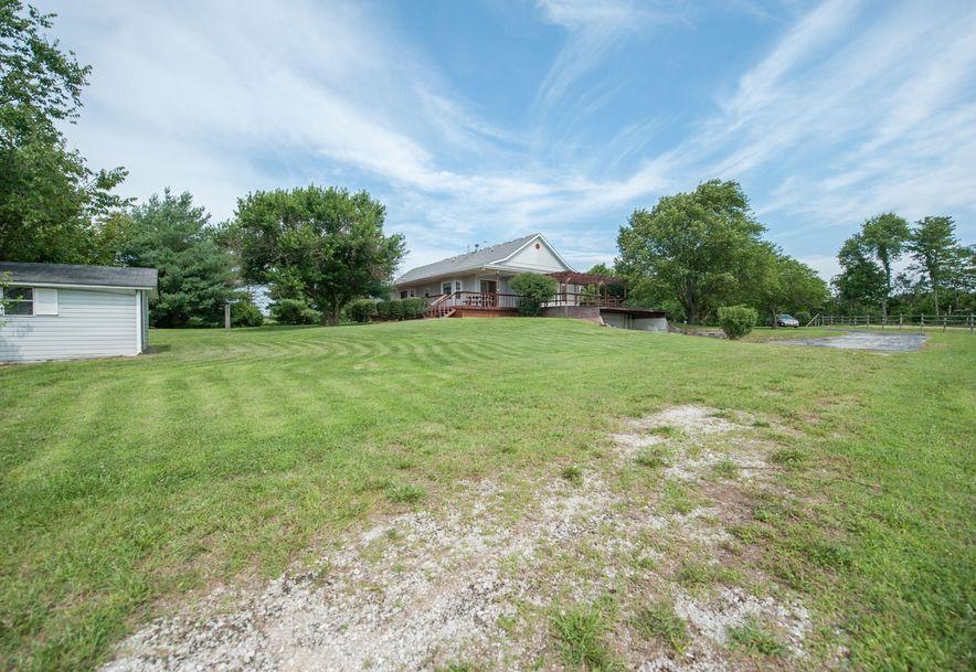 9970 Farm Road 160 Republic, MO 65738 - Photo 32