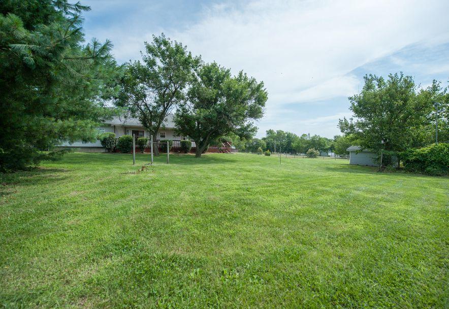9970 Farm Road 160 Republic, MO 65738 - Photo 35