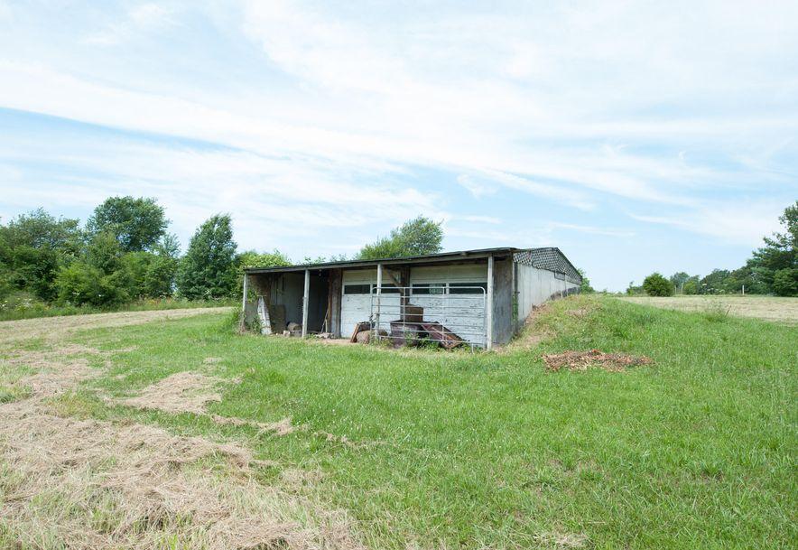 9970 Farm Road 160 Republic, MO 65738 - Photo 36