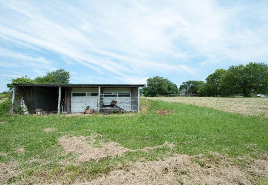 9970 Farm Road 160 Republic, MO 65738 - Photo 37