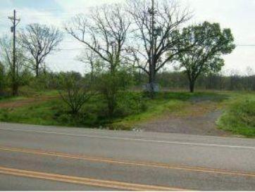 5211 South Main Street Joplin, MO 64804 - Image