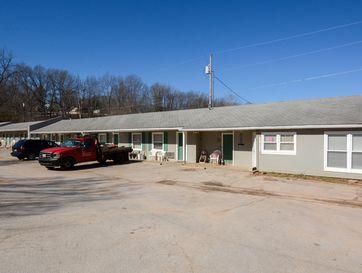 21 Larue Street Reeds Spring, MO 65737 - Image 1