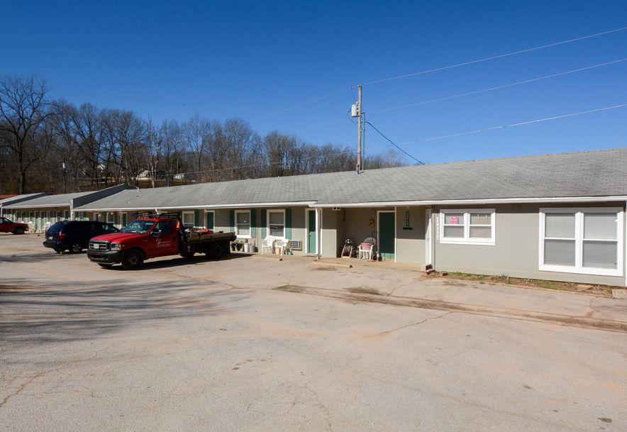 21 Larue Street Reeds Spring, MO 65737 - Photo 1