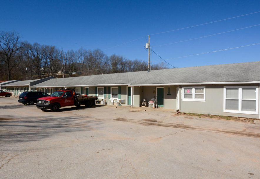 21 Larue Street Reeds Spring, MO 65737 - Photo 2