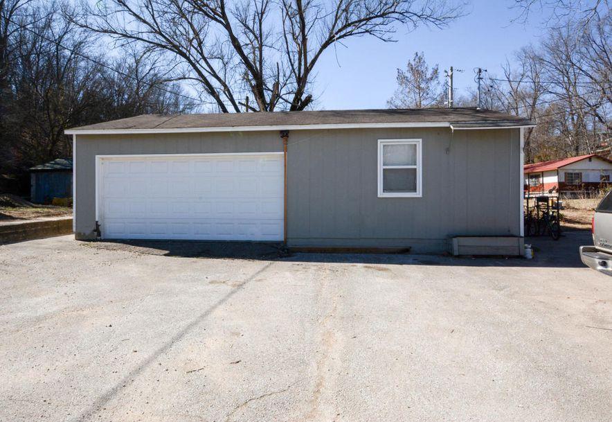 21 Larue Street Reeds Spring, MO 65737 - Photo 29