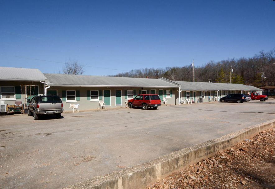 21 Larue Street Reeds Spring, MO 65737 - Photo 30