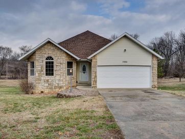3969 North Rogers Court Springfield, MO 65803 - Image 1