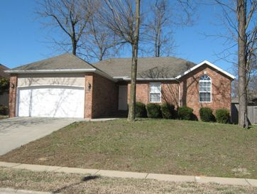 3395 West Erie Street Springfield, MO 65807 - Image 1