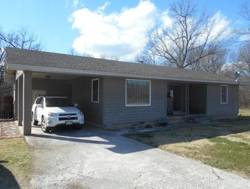 7553 North State Highway V Ash Grove, MO 65604 - Image 1