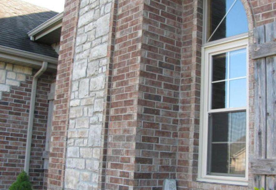 2608 North Rhodes Circle Ozark, MO 65721 - Photo 3