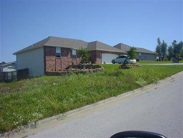 4414 Gladys Avenue Springfield, MO 65803 - Image 1