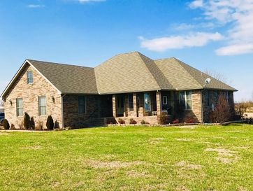 7358 Lawrence 2220 Monett, MO 65708 - Image 1