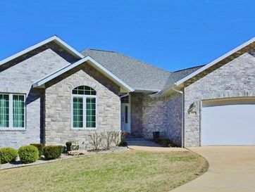 297 Hallie Drive Blue Eye, MO 65611 - Image 1