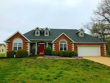 510 Copper Oaks Drive Carl Junction, MO 64834 - Image 1