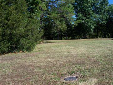 Lots Lots 110-111 Seven Pines Drive Saddlebrooke, MO 65630 - Image 1