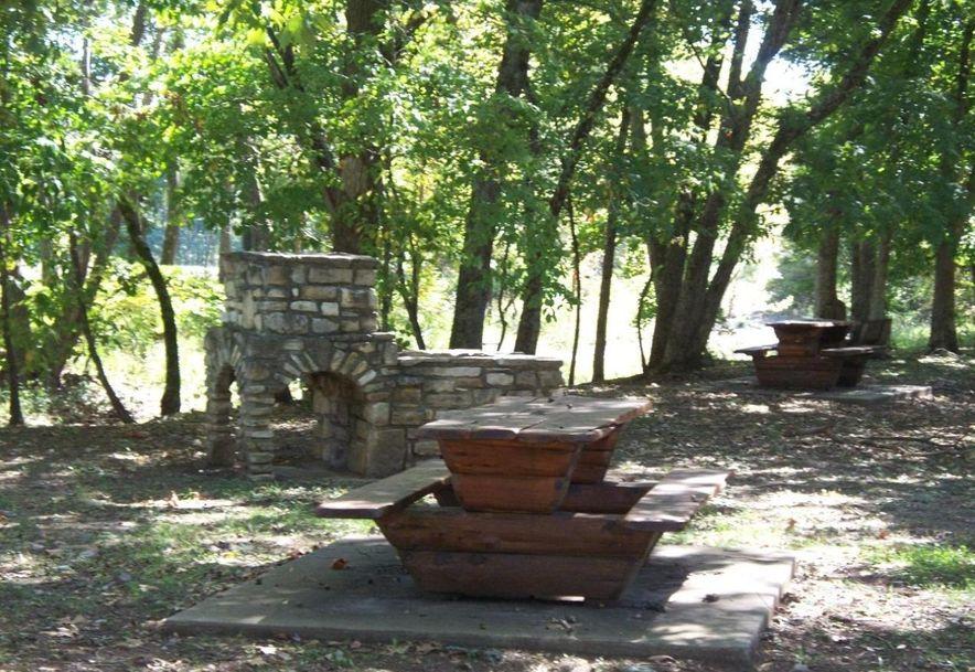Lots Lots 139-141 Seven Pines Drive Saddlebrooke, MO 65630 - Photo 10