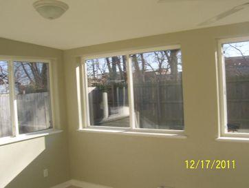 Photo of 208 East Thoman Street