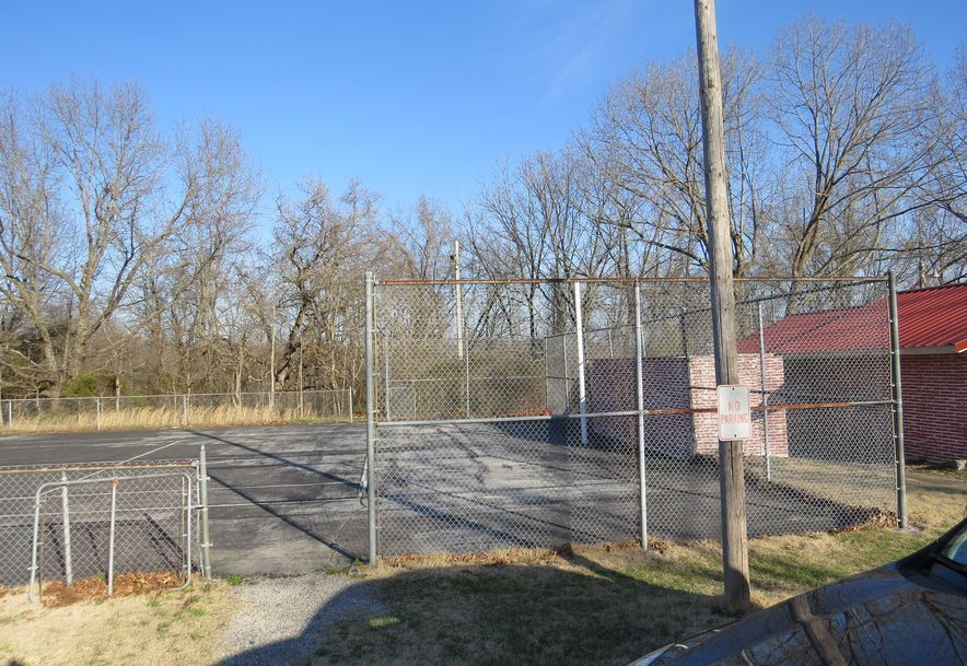 Lot 5 Ridgedale Road Highlandville, MO 65669 - Photo 3
