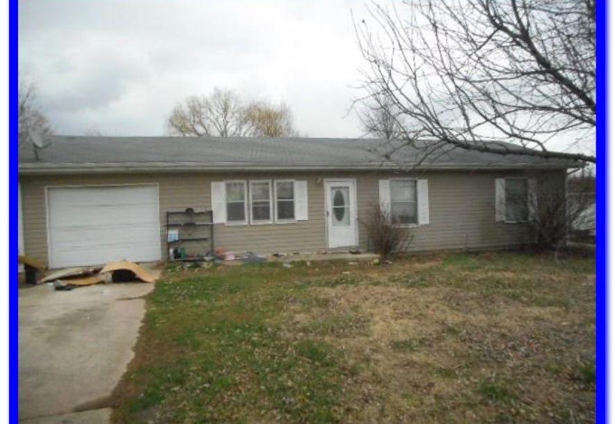 924 Joann Street Marshfield, MO 65706 - Photo 2