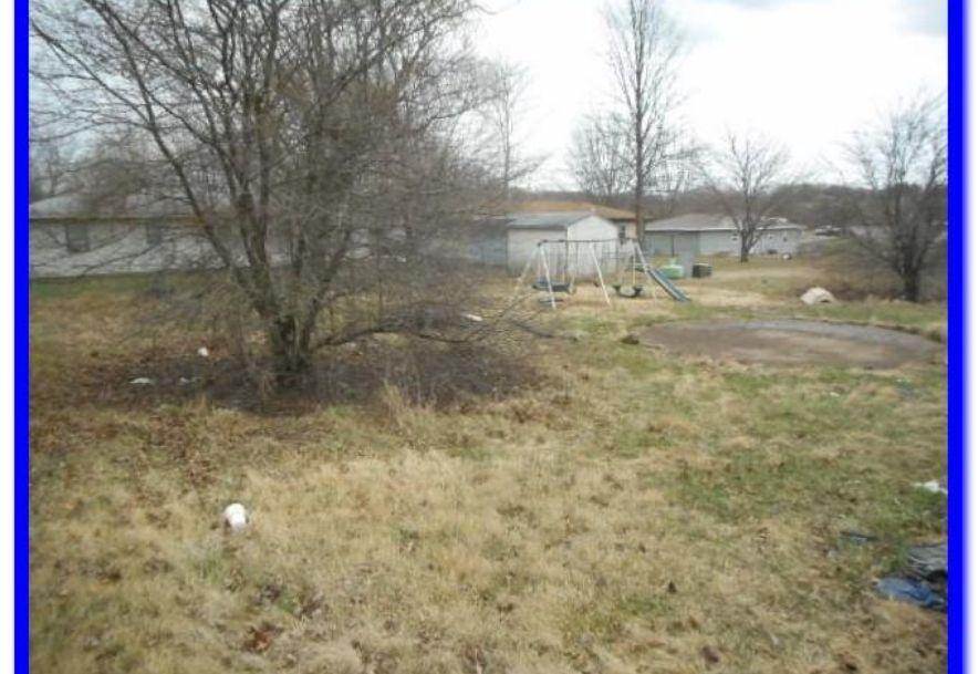 924 Joann Street Marshfield, MO 65706 - Photo 7