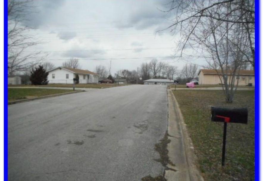 924 Joann Street Marshfield, MO 65706 - Photo 9