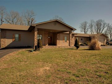 19304 State Highway 86 Cassville, MO 65625 - Image 1