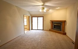 Photo Of 3616 West Countryside Drive Springfield, MO 65807