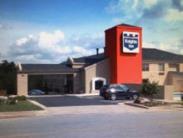 210 Wildwood Drive Branson, MO 65616 - Image 1