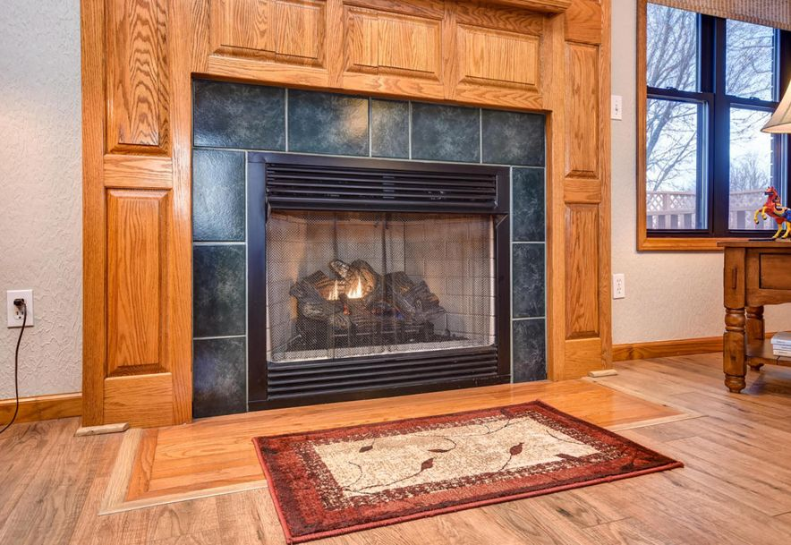 710 Rosebriar Street Mt Vernon, MO 65712 - Photo 13