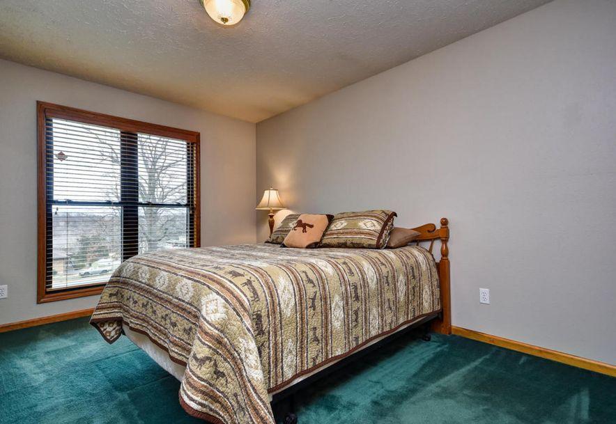710 Rosebriar Street Mt Vernon, MO 65712 - Photo 24