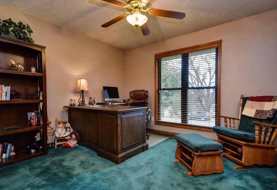 710 Rosebriar Street Mt Vernon, MO 65712 - Photo 25