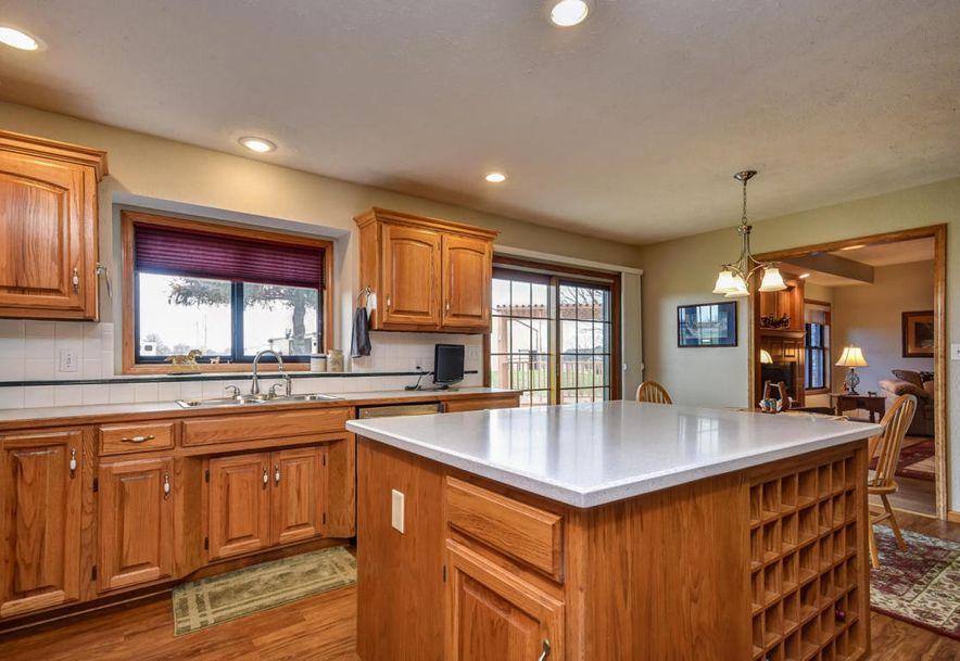 710 Rosebriar Street Mt Vernon, MO 65712 - Photo 31