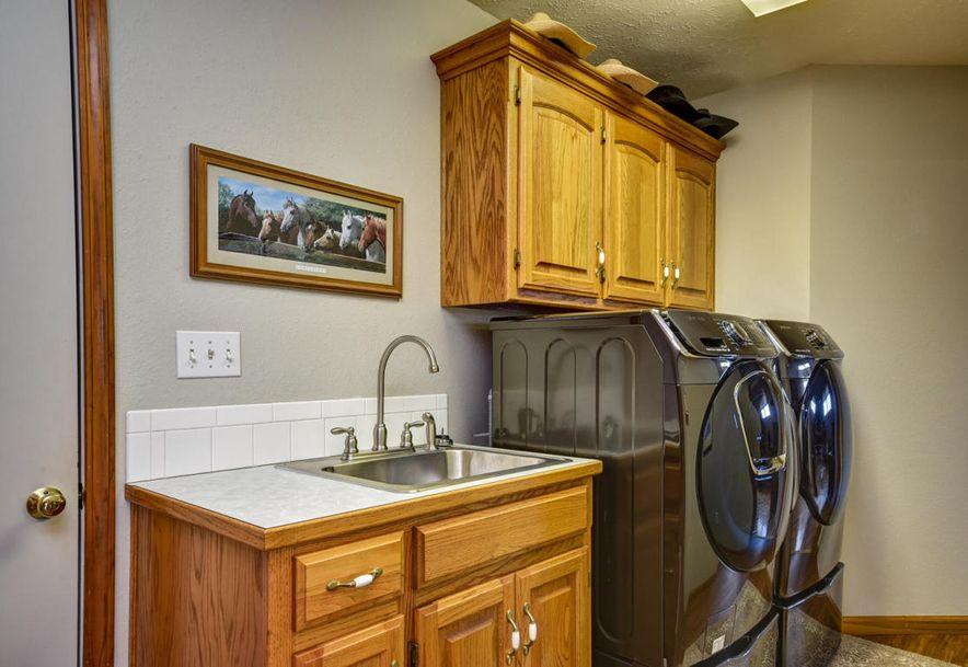 710 Rosebriar Street Mt Vernon, MO 65712 - Photo 38