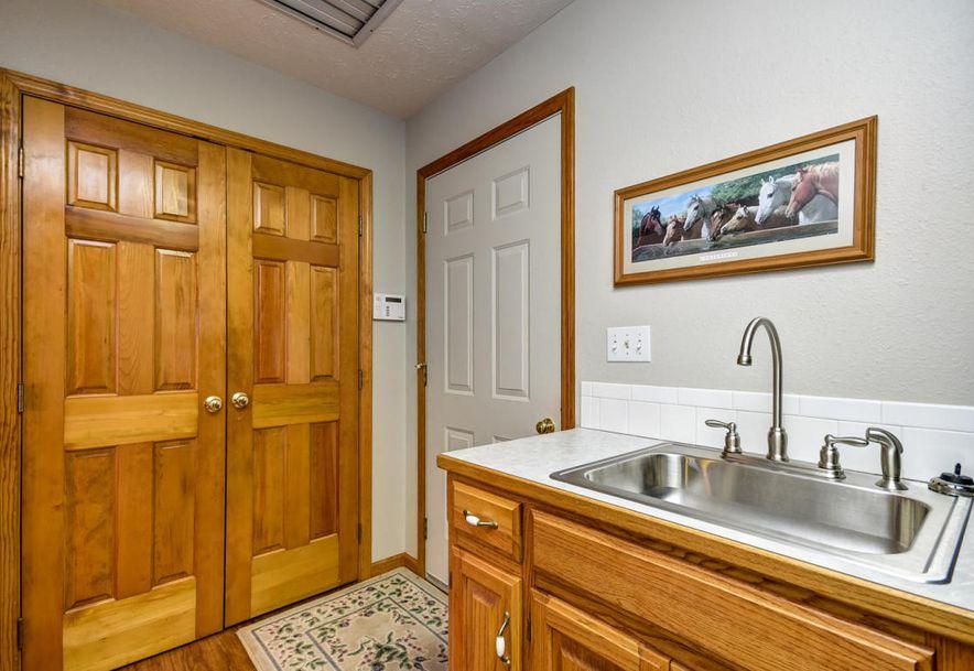 710 Rosebriar Street Mt Vernon, MO 65712 - Photo 39