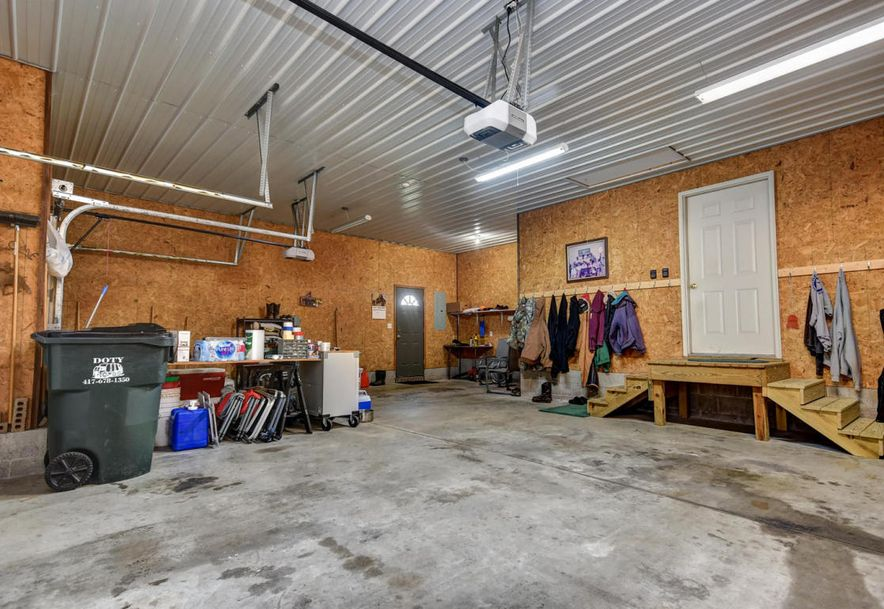 710 Rosebriar Street Mt Vernon, MO 65712 - Photo 42