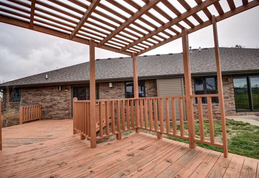 710 Rosebriar Street Mt Vernon, MO 65712 - Photo 48
