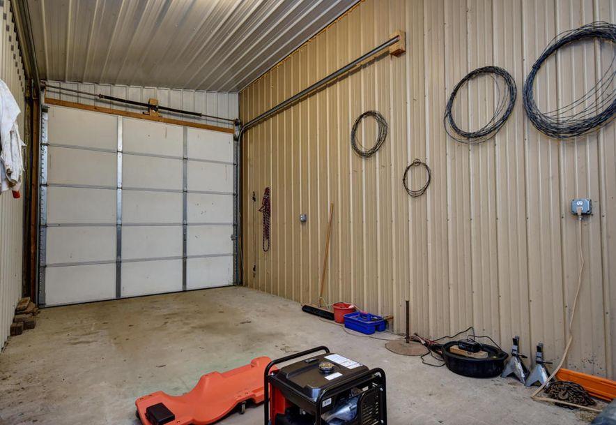 710 Rosebriar Street Mt Vernon, MO 65712 - Photo 57