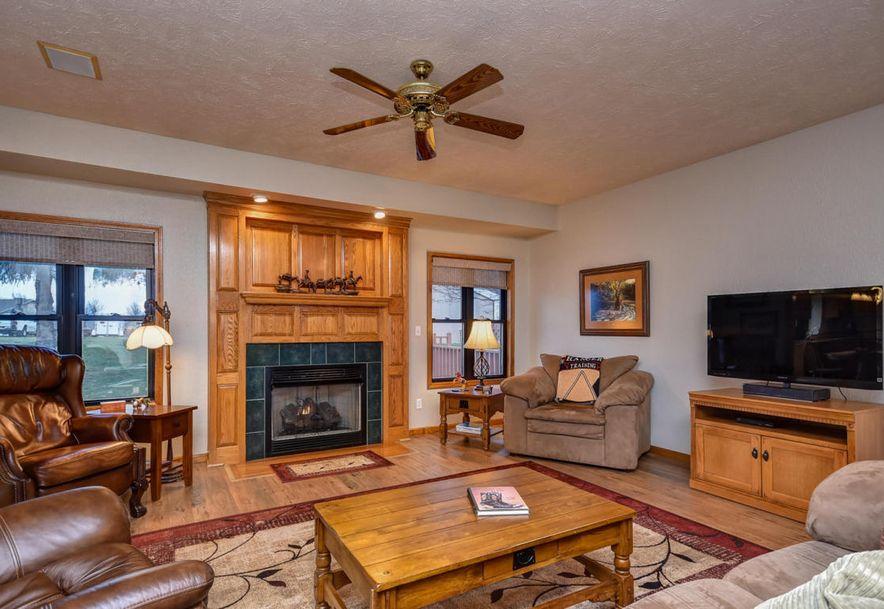 710 Rosebriar Street Mt Vernon, MO 65712 - Photo 9