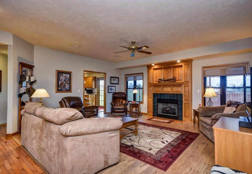 710 Rosebriar Street Mt Vernon, MO 65712 - Photo 10