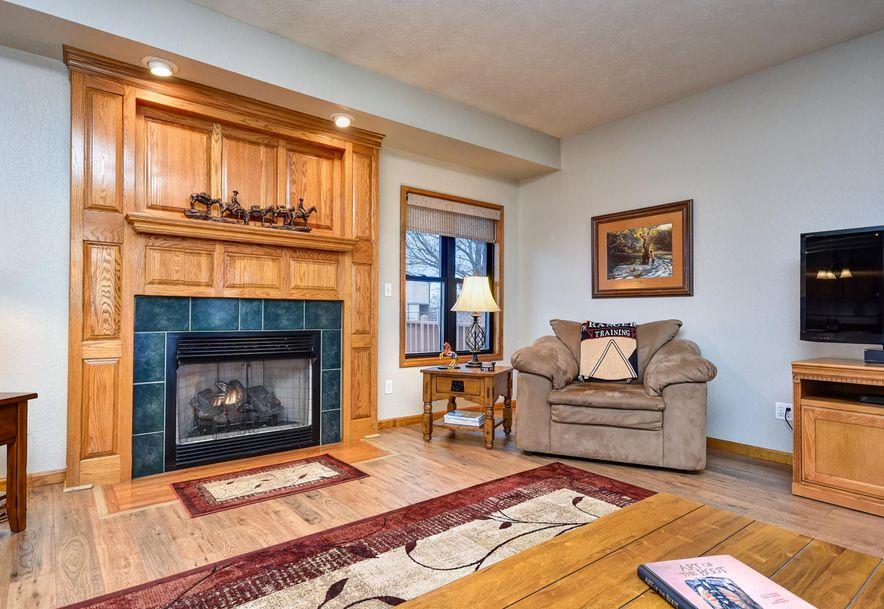 710 Rosebriar Street Mt Vernon, MO 65712 - Photo 11