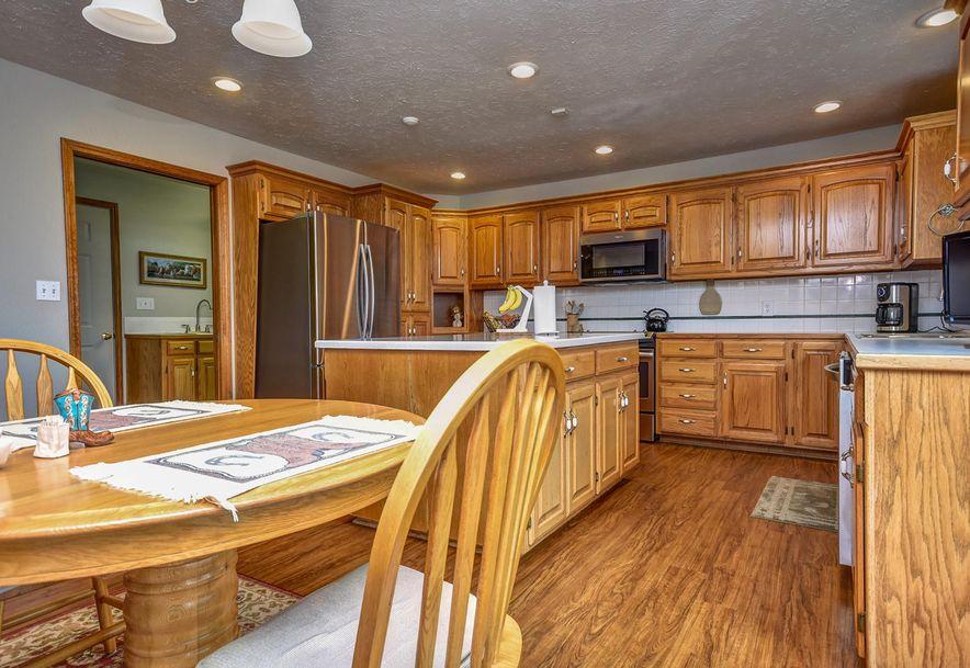 710 Rosebriar Street Mt Vernon, MO 65712 - Photo 30