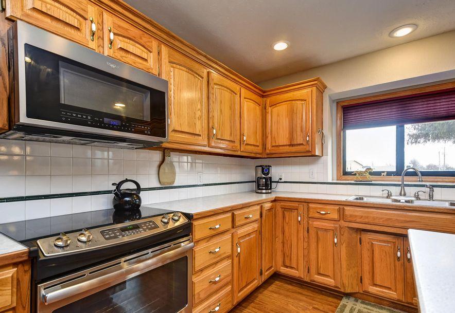 710 Rosebriar Street Mt Vernon, MO 65712 - Photo 32