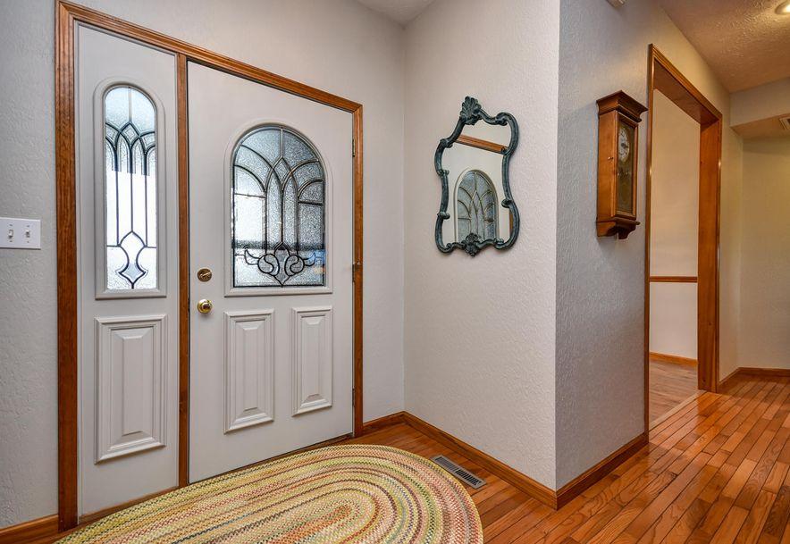 710 Rosebriar Street Mt Vernon, MO 65712 - Photo 8