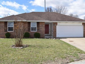 3264 West Webster Street Springfield, MO 65803 - Image 1