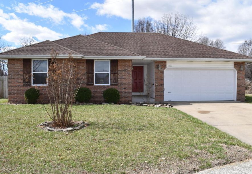 3264 West Webster Street Springfield, MO 65803 - Photo 1