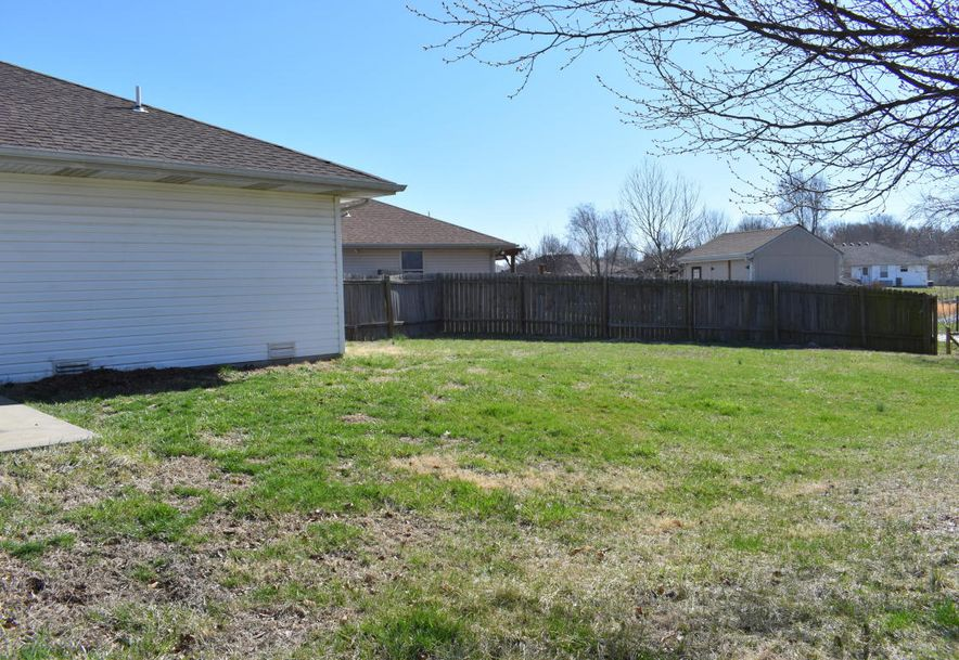 3264 West Webster Street Springfield, MO 65803 - Photo 18
