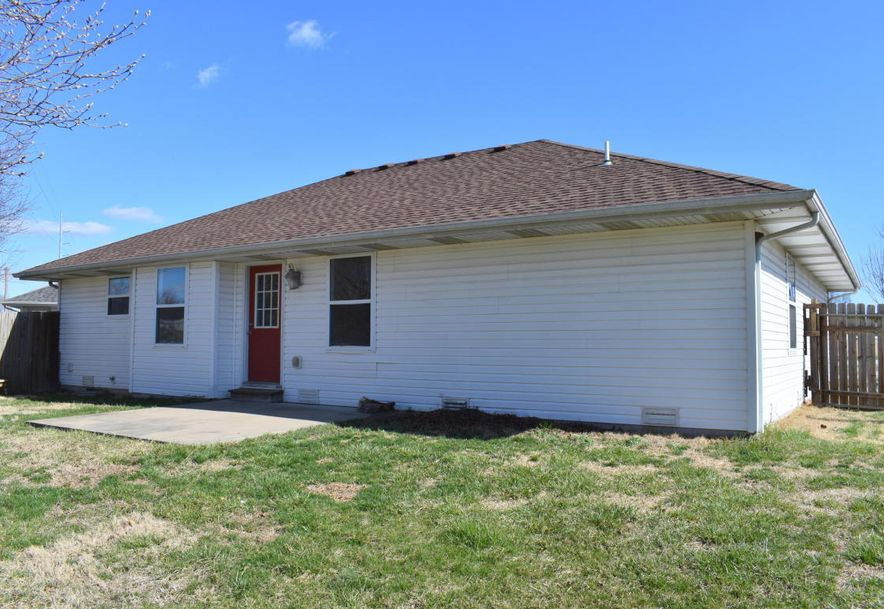3264 West Webster Street Springfield, MO 65803 - Photo 19