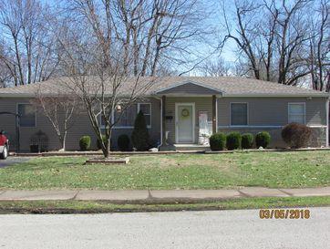 1338 South Cedarbrook Avenue Springfield, MO 65804 - Image 1