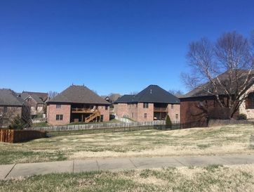 1475 East Wilder Drive Springfield, MO 65804 - Image