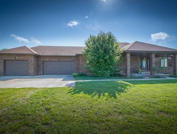 12202 North Farm Road 147 Brighton, MO 65617 - Image 1